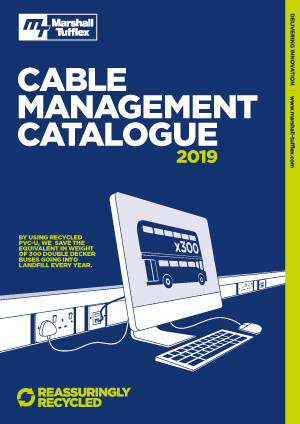 marshall-tufflex-ltd-marshall-tufflex-el250-cable-management-catalogue-2019-20_cover.png